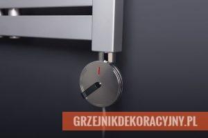 GV - grzałki elektryczne do grzejników
