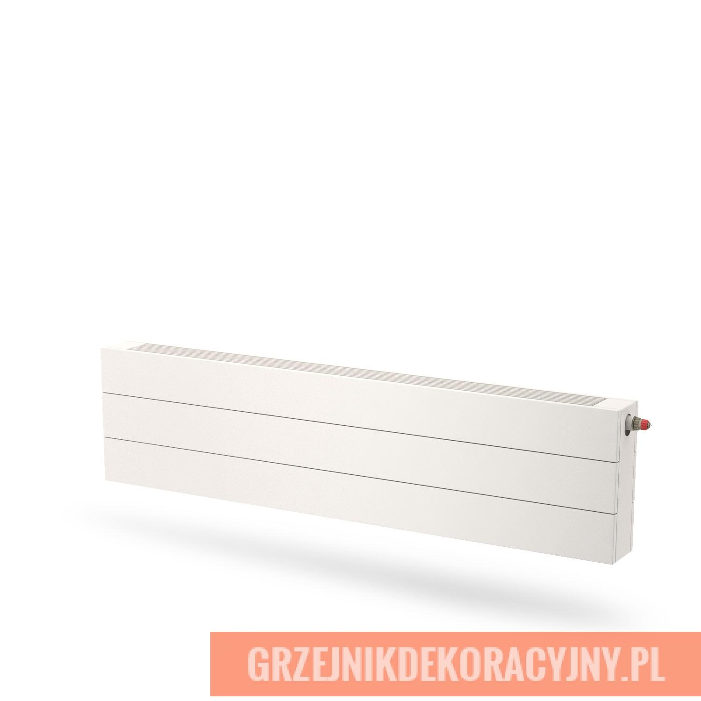 Grzejnik Narbonne VT firmy Purmo