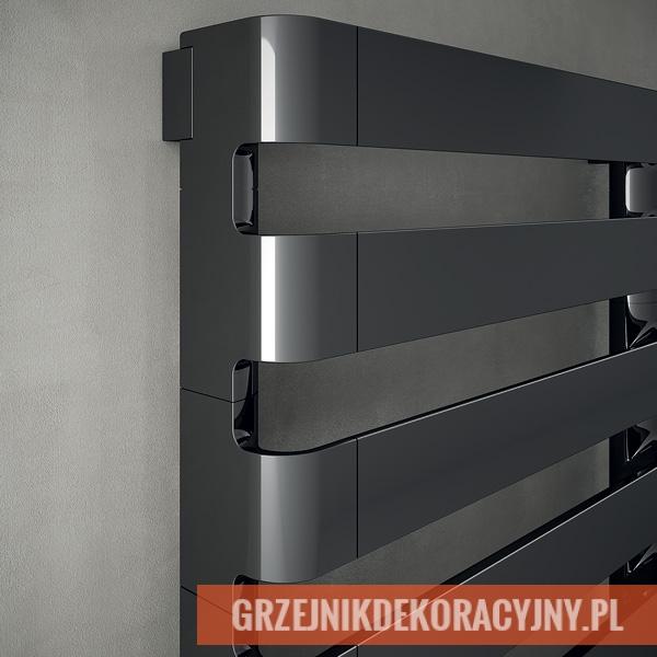 Grzejnik Irsap Step H - wersja pozioma