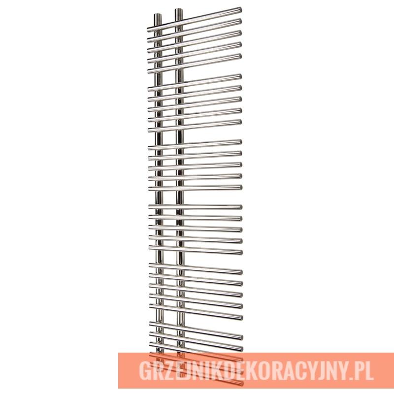 Grzejnik Katowice - HeatPoint