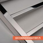 Grzejnik ze stali nierdzewnej Kielce | HeatPoint