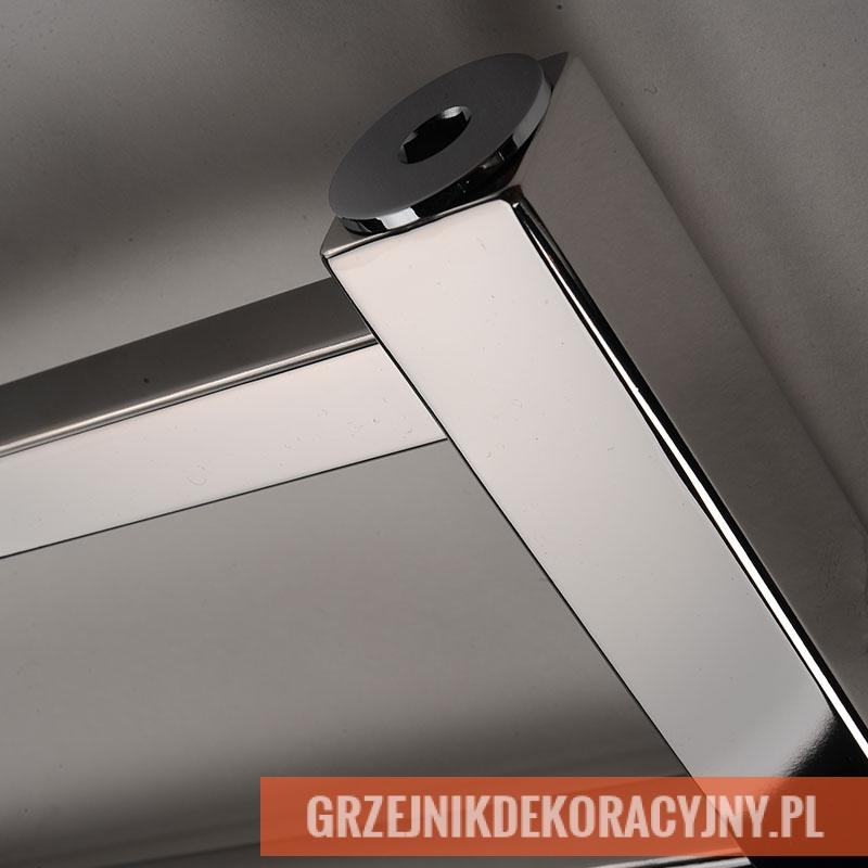 Grzejnik Kielce | HeatPoint