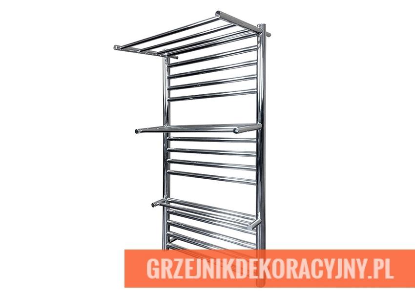 Grzejnik z nierdzewki Kraków - HeatPoint