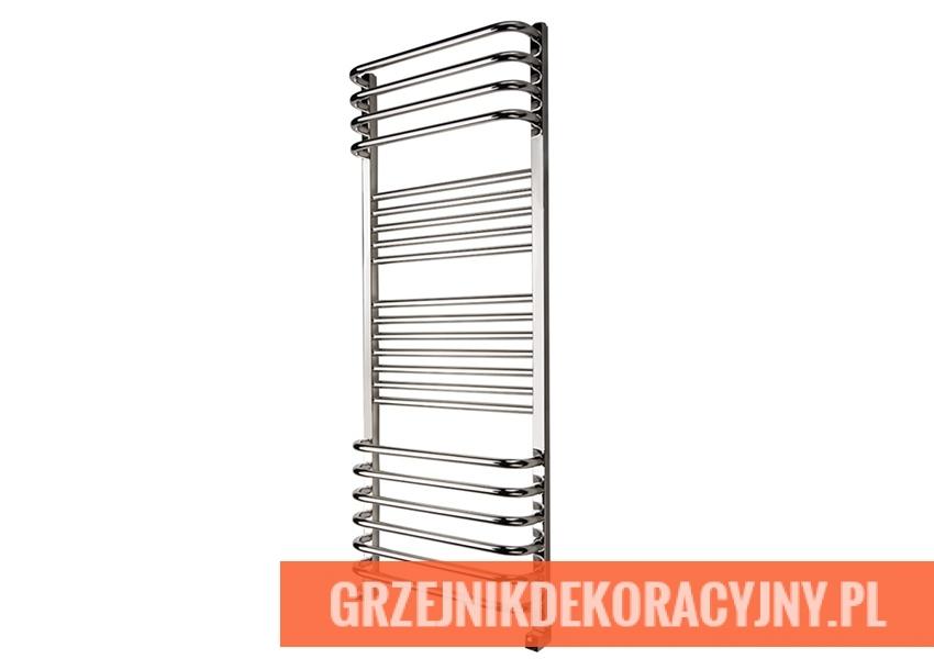 Grzejniknierdzewny Olsztyn | HeatPoint
