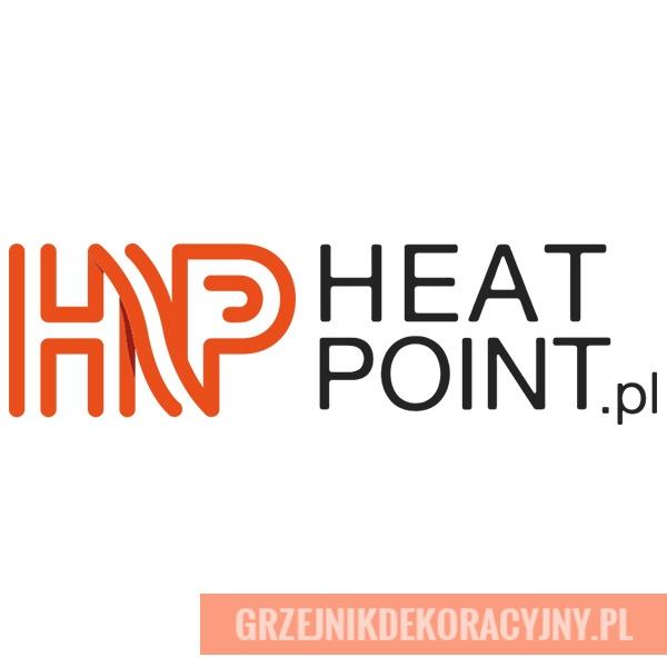 HeatPoint