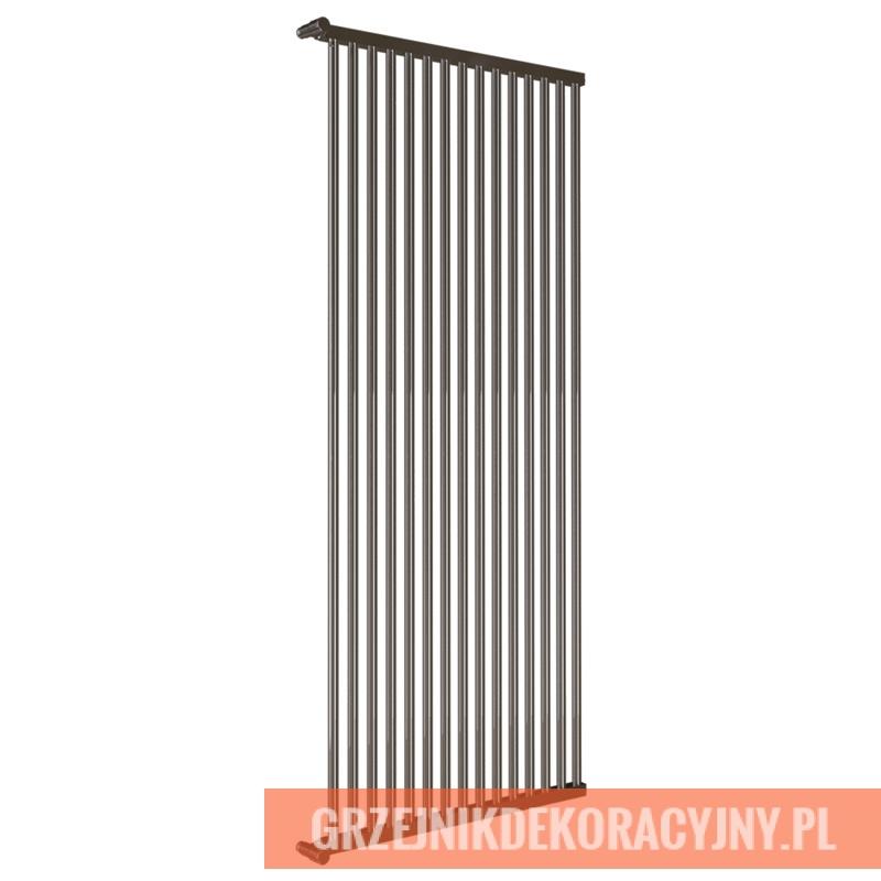 Grzejnik Opole - HeatPoint