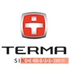 TERMA - polski producent grzejników łazienkowych i dekoracyjnych